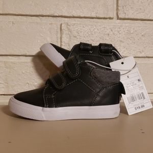 Boys Cat & Jack Sneakers